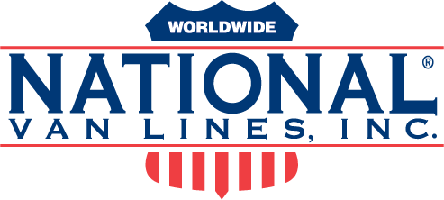 National_Van_Lines_logo