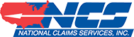 National Claims Services, Inc.